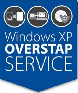 overstap-service-251x300